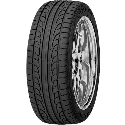 Nexen N 6000 Tyres 225/45ZR17 94W