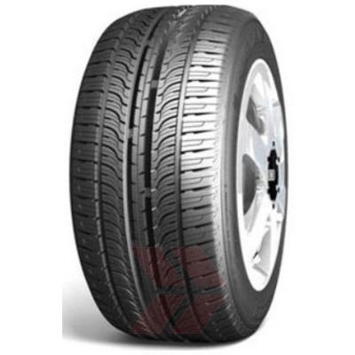 Tyre NEXEN N 7000 215/60R16 96H  TL