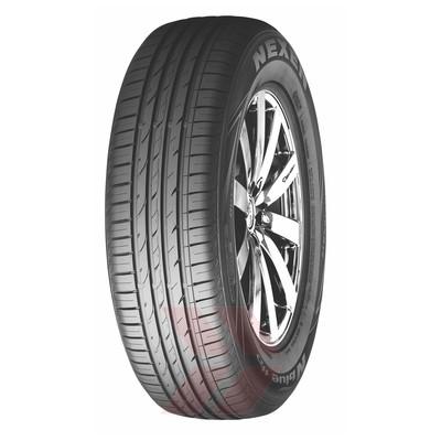 Nexen N Blue Hd Tyres 205/60R16 92H