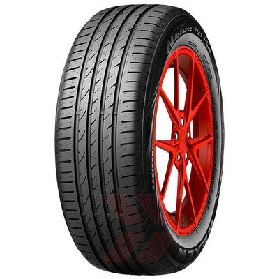 Nexen N Blue Hd Plus Tyres 215/60R16 95V