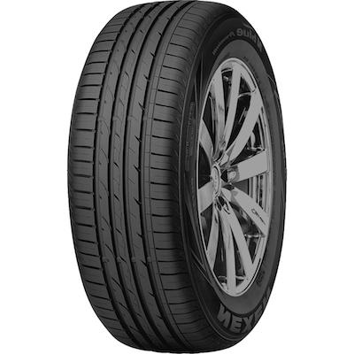 Nexen N Blue Premium Tyres 185/60R15 84T