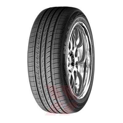 Tyre NEXEN N FERA AU5 XL 235/40R18 95W