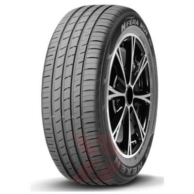 Nexen N Fera Ru1 Tyres 235/65R17 108V