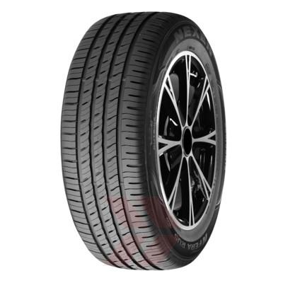 Tyre NEXEN N FERA RU5 225/55R18 98V