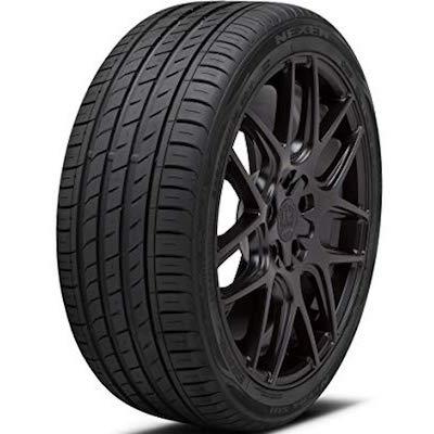 Nexen N Fera Su1 Tyres 235/50ZR18 101W