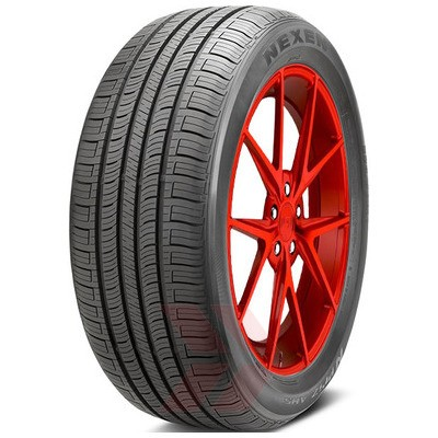 Nexen N Priz Ah5 Tyres 225/70R15 100T