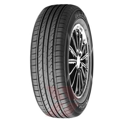 Nexen N Priz Rh1 Tyres 215/60R17 96H