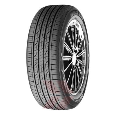 Nexen N Priz Rh7 Tyres 235/65R17 104H