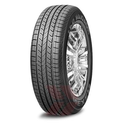 Nexen Roadian 541 Tyres 235/75R16 108H