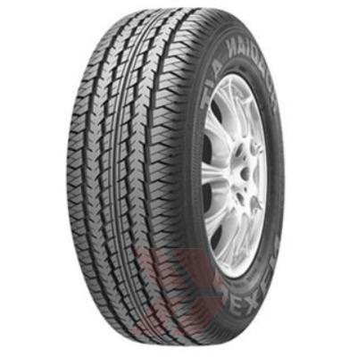 Tyre NEXEN ROADIAN AT 225/75R15 102T