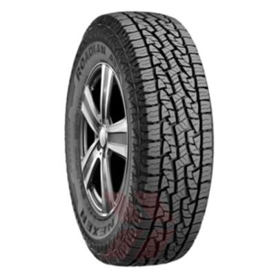 Nexen Roadian Atx Tyres 255/70R16 111T