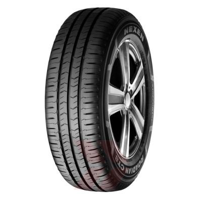 Nexen Roadian Ct8 Tyres 165/70R14C 89/87R
