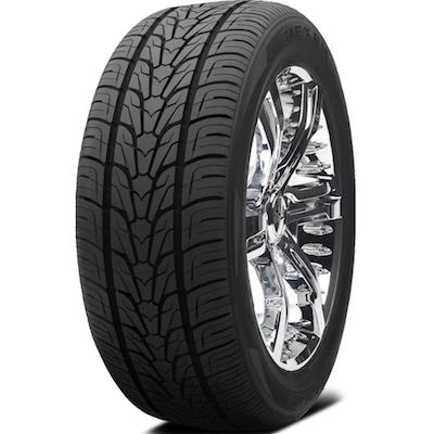 Nexen Roadian Hp Tyres 295/45R20 114V