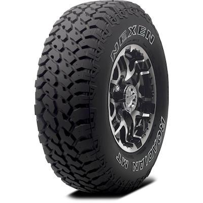 Nexen Roadian Mt Tyres 235/75R15LT 104/101Q