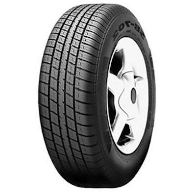 Tyre NEXEN SB 702 AW 145/70R13 71T  TL