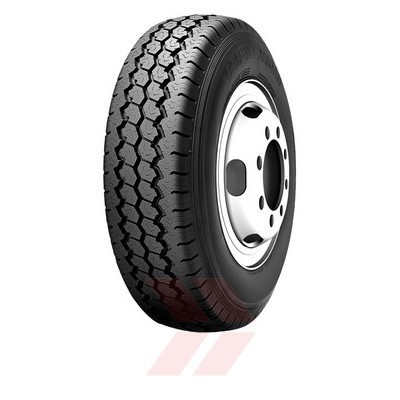 Tyre NEXEN SV 820 A 155/80R13C 90/88R