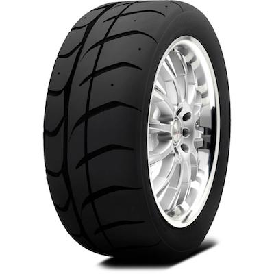 Tyre NITTO NT 01 235/40ZR17   TL