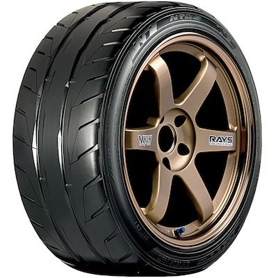Tyre NITTO NT 05 XL FR 235/35ZR19 91W  TL