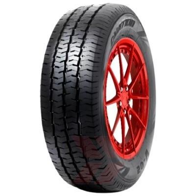 Ovation V 02 Van Tyres 205/65R16C 107T