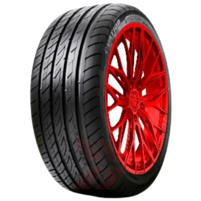 Ovation Vi 388 Tyres 245/35R20 95W