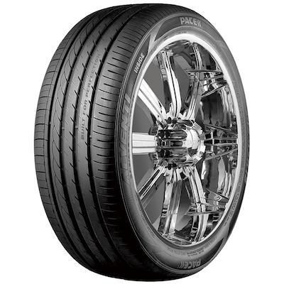 Tyre PACE ALVENTI XL 255/35ZR18 94W  TL