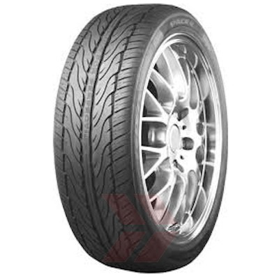 Tyre PACE AZURA 225/65R17 102H  TL