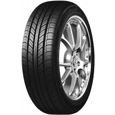 Pace Pc 10 Tyres 225/45R17 94W