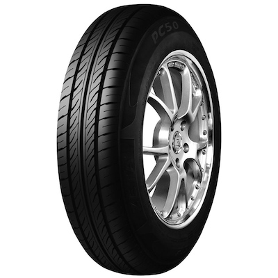 Pace Pc 50 Tyres 195/70R14 91H