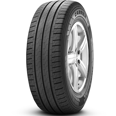 Pirelli Carrier Tyres 215/60R16C 103/101T