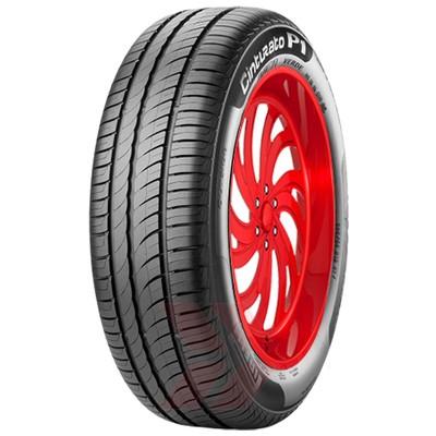Pirelli Cinturato P1 Tyres 255/30R19 91Y