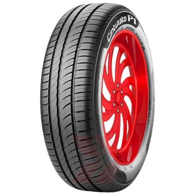 Pirelli Cinturato P1 Verde Tyres 195/65R15 95T