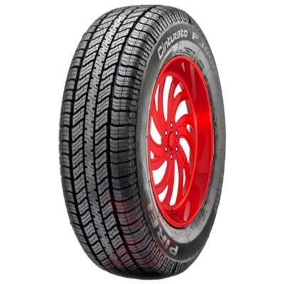 Pirelli Cinturato P3000 Tyres 205/60R15 90T
