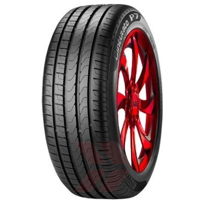 Pirelli Cinturato P7 Tyres 225/45R17 91Y