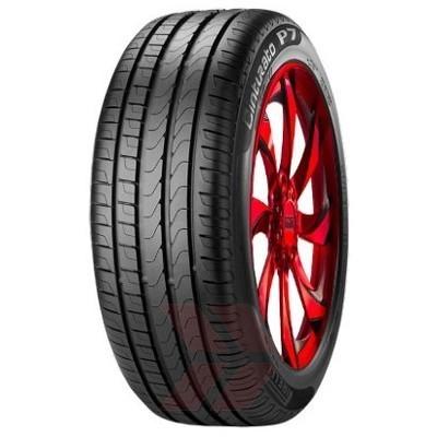 Pirelli Cinturato P7 Tyres 215/60R16 99V