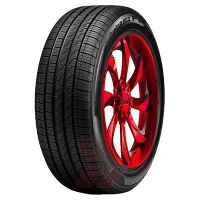 Pirelli Cinturato P7 As Tyres 315/30R21 105V