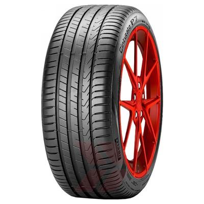 Pirelli Cinturato P7 C2 Tyres 225/45R17 91Y