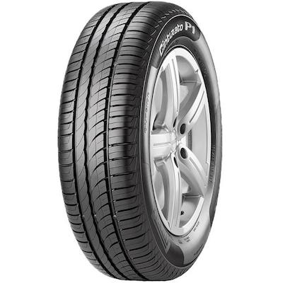 Tyre PIRELLI CINTURATO P 1 ECOIMPACT XL 215/60R16 99V  TL