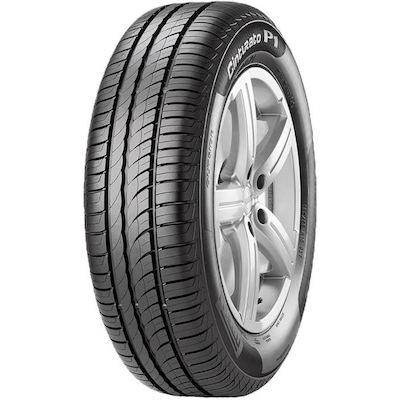 Tyre PIRELLI CINTURATO P 1 VERDE 185/65R14 86T  TL