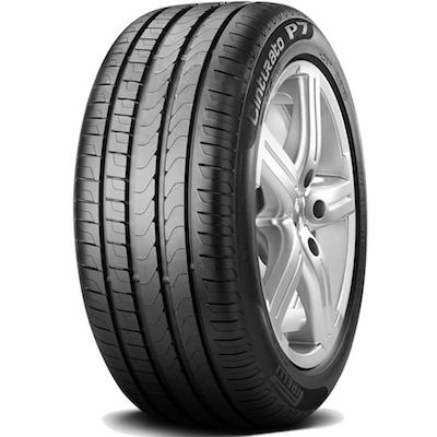 Tyre PIRELLI CINTURATO P 7 ECOIMPACT AO 225/45R17 91Y  TL