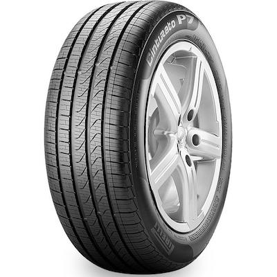 Pirelli Cinturato P 7 As Tyres 225/50R18 95V