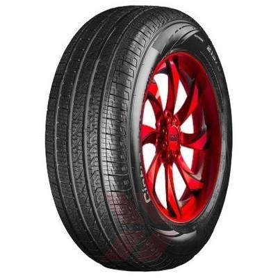 Pirelli Cinturato Strada All Season Tyres 235/40R18 95Y
