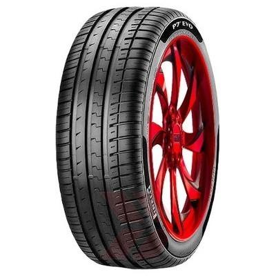 Pirelli P7 Evo Tyres 215/60R16 99V