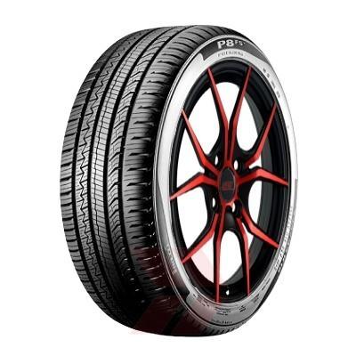 Pirelli P8 Four Season Tyres 225/45R17 94W