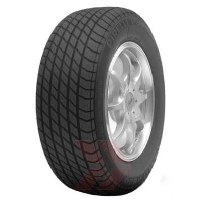 Pirelli P 600 Tyres 235/60R15 98W