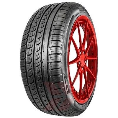Pirelli P 7 Tyres 225/60R18 100W