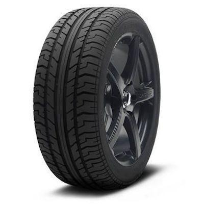 Pirelli Pzero Direzionale Tyres 225/40ZR18 (88Y)