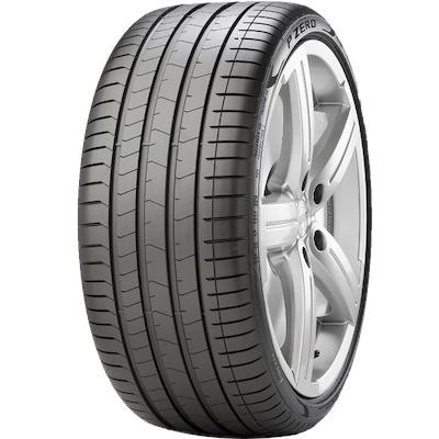 Tyre PIRELLI PZERO PZ4 L.S. XL VOL NCS 245/45R20 103W  TL