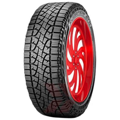 Pirelli Scorpion Atr Tyres 265/70R16 112T