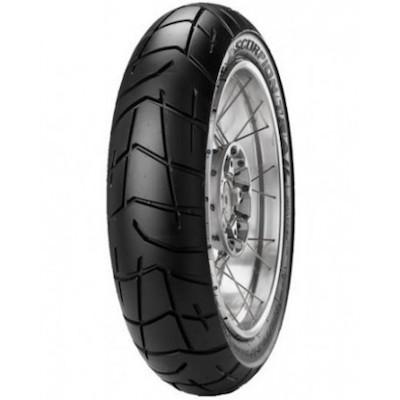 Pirelli Scorpion Trail Tyres 110/80R19M/C 59V