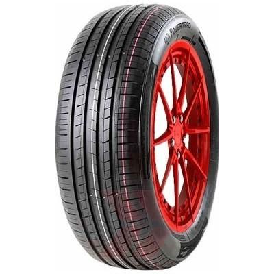 Powertrac Adamas Hp Tyres 205/55R16 91V